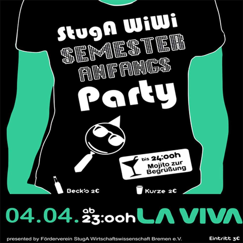 La Viva - 2017_04_04